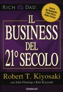 business-21-secolo