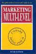 Marketing-Multilevel